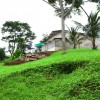 Hacienda Ohkra Project
