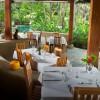 Restaurants in Santa Teresa
