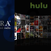 How to Watch Hulu and Listen to Pandora in Costa Rica