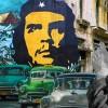 #4 Toes, Chief & Cuba