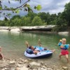 Exploring Austin & Getting Outdoors