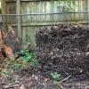 Central Texas Fall Garden – Prepping the Soil