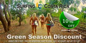 green-season-discount-sm