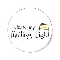 join_my_mailing_list