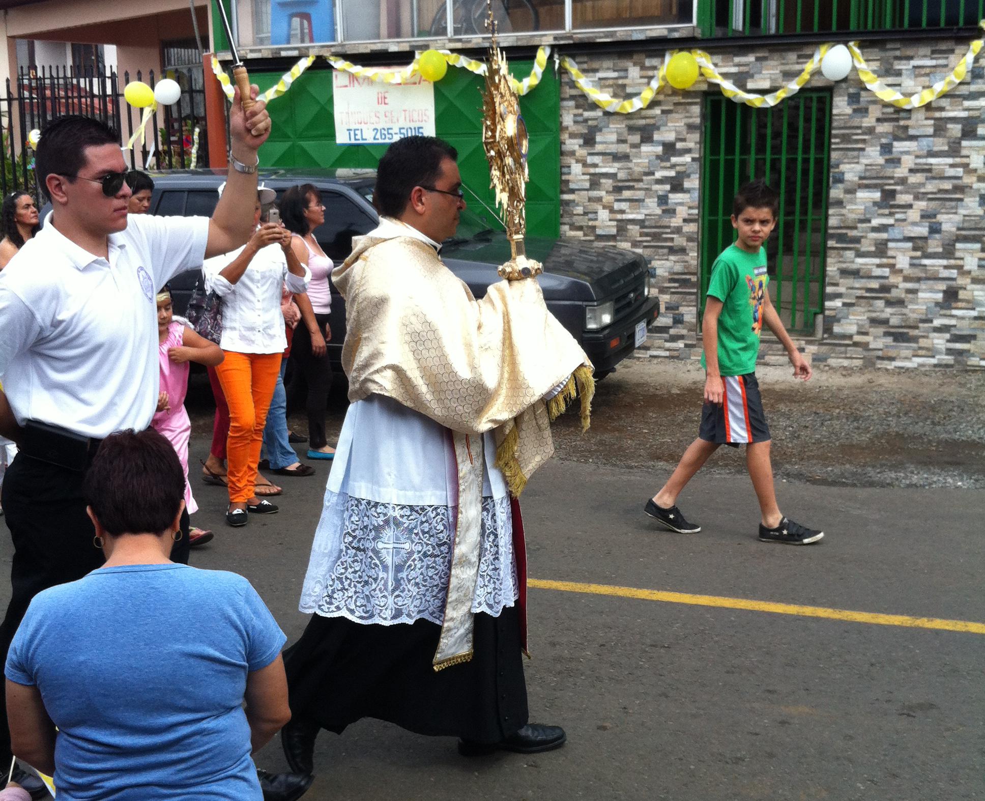 religious-procession-2