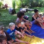 Kids Day Mal Pais