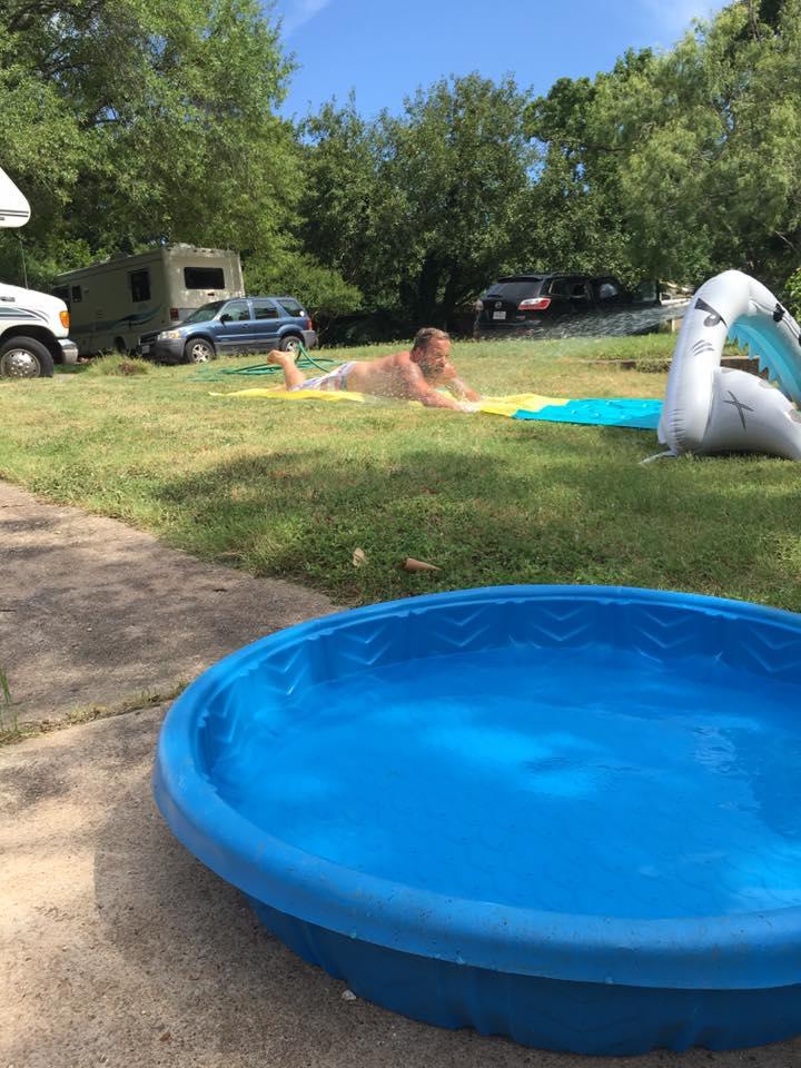 summer-slide